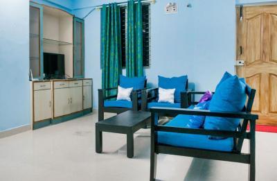 Living Room Image of PG 4643025 Bilekahalli in Bilekahalli