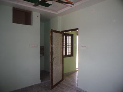 Gallery Cover Image of 500 Sq.ft 1 RK Apartment for rent in Hafeezpet for 8500