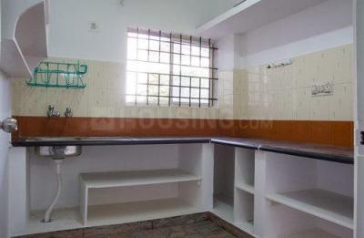 Kitchen Image of 001 Silicon Tower in Kaggadasapura