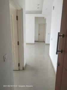 Gallery Cover Image of 2100 Sq.ft 3 BHK Apartment for buy in Gurgaon One 84, Sector 84 for 10500000