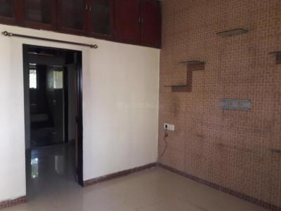 Gallery Cover Image of 500 Sq.ft 1 BHK Apartment for rent in Vikhroli East for 17000