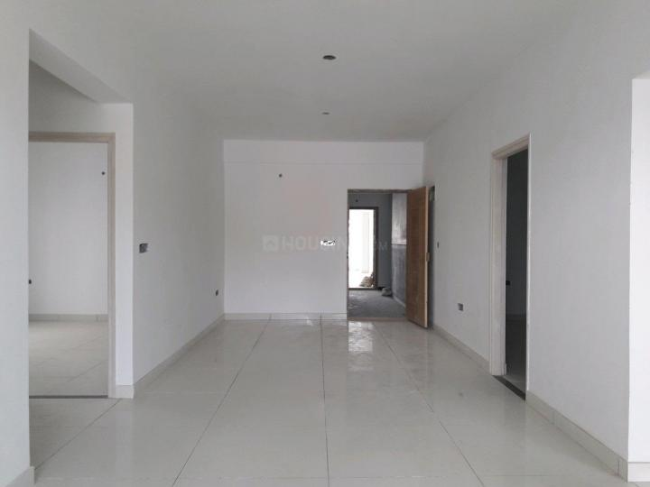 Living Room Image of 1469 Sq.ft 3 BHK Apartment for buy in Sai Platinum Gardenia, Lal Bahadur Shastri Nagar for 7300000