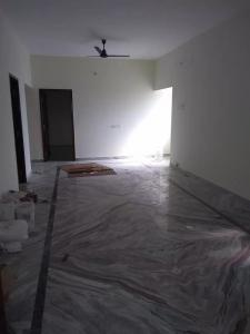 Gallery Cover Image of 1200 Sq.ft 2 BHK Independent Floor for rent in Ponmar for 8000