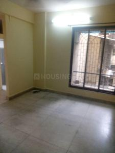 Gallery Cover Image of 900 Sq.ft 2 BHK Apartment for rent in Sanpada for 24000