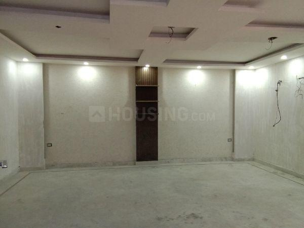 Living Room Image of 2097 Sq.ft 3 BHK Independent Floor for buy in New Industrial Township for 9100000