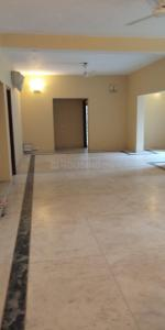 Gallery Cover Image of 5000 Sq.ft 4 BHK Independent House for rent in Sainik Farm for 125000