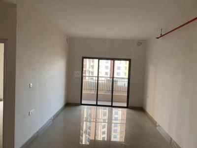 Gallery Cover Image of 1400 Sq.ft 3 BHK Apartment for rent in Siddha Happyville, Reekjoyoni for 25000