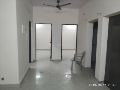Gallery Cover Image of 1050 Sq.ft 2 BHK Apartment for rent in Sector 24 Rohini for 20000