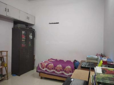 Bedroom Image of PG 4040241 Dadar East in Dadar East