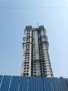Gallery Cover Image of 1655 Sq.ft 4 BHK Apartment for buy in Sion for 86400000