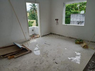 Gallery Cover Image of 830 Sq.ft 2 BHK Apartment for buy in Kolathur for 5100000
