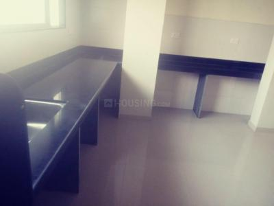 Gallery Cover Image of 1100 Sq.ft 2 BHK Independent Floor for rent in Khadakwasla for 7500