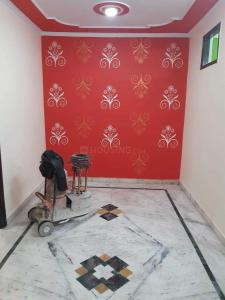 Gallery Cover Image of 600 Sq.ft 2 BHK Independent Floor for buy in Laxmi Nagar for 3800000