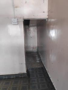 Gallery Cover Image of 310 Sq.ft 1 RK Apartment for rent in Dhankawadi for 5000