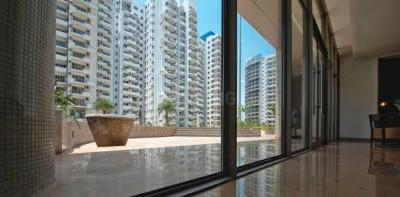 Gallery Cover Image of 3700 Sq.ft 4 BHK Apartment for buy in Emaar Sky Terraces, Sector 66 for 32600000