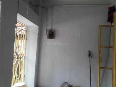 Gallery Cover Image of 400 Sq.ft 1 RK Independent House for rent in Airport for 4000