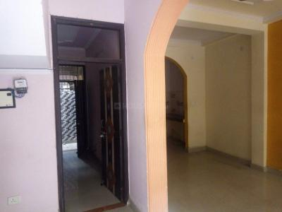 Gallery Cover Image of 970 Sq.ft 2 BHK Independent House for buy in Sector MU 1 Greater Noida for 4300000