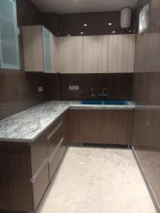 Gallery Cover Image of 900 Sq.ft 2 BHK Independent Floor for buy in Malviya Nagar for 14000000