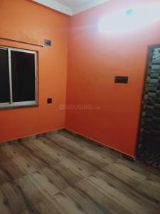 Gallery Cover Image of 900 Sq.ft 2 BHK Independent Floor for rent in Maheshtala for 9000