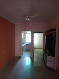 Gallery Cover Image of 650 Sq.ft 2 BHK Independent Floor for rent in Muneshwara Nagar for 14000