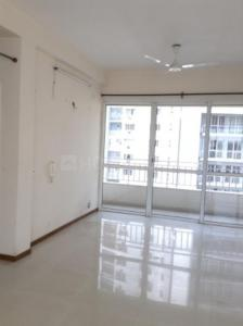 Gallery Cover Image of 2181 Sq.ft 3 BHK Apartment for rent in New Town for 25000