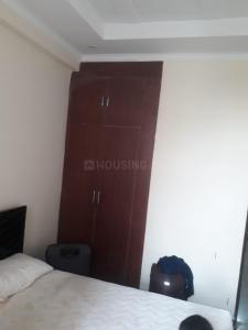 Gallery Cover Image of 750 Sq.ft 2 BHK Apartment for rent in Sector 2 for 12500