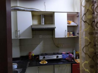 Gallery Cover Image of 1280 Sq.ft 2 BHK Apartment for rent in Ahinsa Khand for 18000