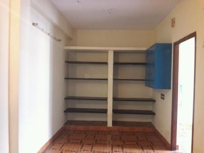 Gallery Cover Image of 450 Sq.ft 1 BHK Apartment for rent in Thiruvanmiyur for 9500