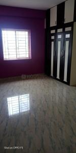 Gallery Cover Image of 1400 Sq.ft 2 BHK Apartment for rent in Vakil Garden City for 13000
