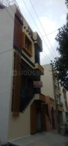 Gallery Cover Image of 600 Sq.ft 4 BHK Independent House for buy in Kengeri Satellite Town for 11000000