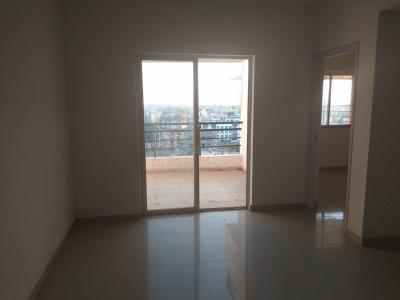 Gallery Cover Image of 943 Sq.ft 2 BHK Apartment for buy in Lohegaon for 3921212
