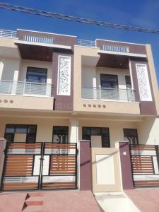 Gallery Cover Image of 1900 Sq.ft 3 BHK Independent House for buy in Gokulpura for 4500000