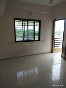 Gallery Cover Image of 1085 Sq.ft 2 BHK Apartment for buy in Chhani for 2300000