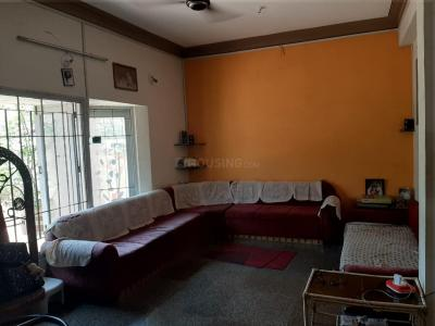Gallery Cover Image of 3700 Sq.ft 3 BHK Independent House for buy in Jawaharnagar for 17500000