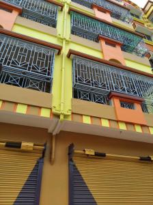 Gallery Cover Image of 800 Sq.ft 2 BHK Apartment for buy in Sodepur for 2240000
