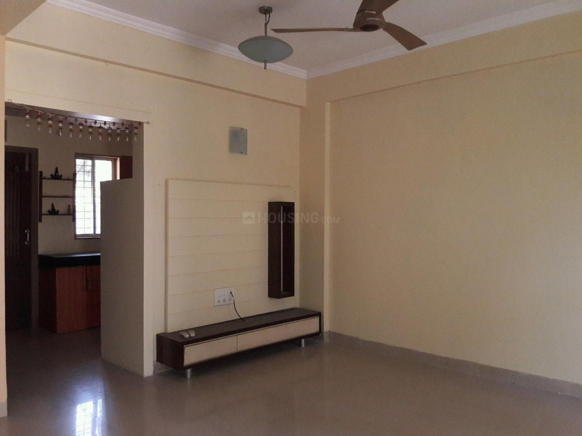 Living Room Image of 2400 Sq.ft 3 BHK Independent House for rent in Undri for 35000