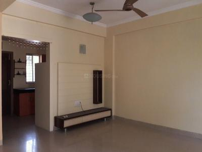 Gallery Cover Image of 2400 Sq.ft 3 BHK Independent House for rent in Undri for 35000