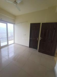 Gallery Cover Image of 1575 Sq.ft 3 BHK Apartment for buy in Mahagun Maple, Sector 50 for 11500000