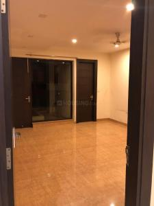 Gallery Cover Image of 3350 Sq.ft 4 BHK Apartment for rent in TGB Meghdutam, Sector 50 for 75000