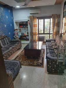 Gallery Cover Image of 5500 Sq.ft 5 BHK Independent House for buy in Manishpuri for 30000000