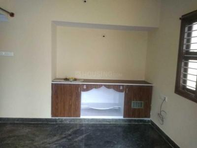 Gallery Cover Image of 1300 Sq.ft 2 BHK Independent House for rent in Vijayanagar for 13000