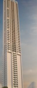 Gallery Cover Image of 1400 Sq.ft 2 BHK Apartment for buy in Dadar West for 38000000