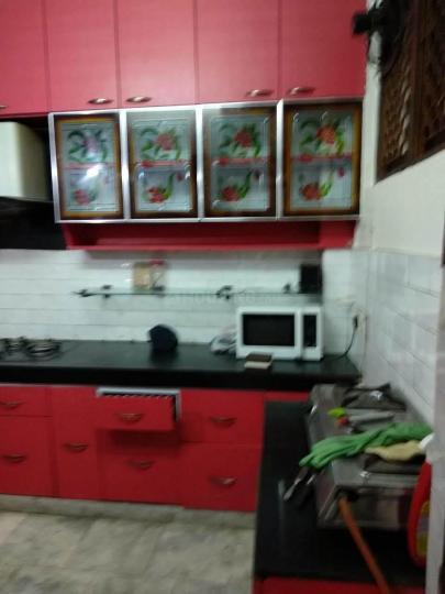 Kitchen Image of PG 4034904 Kalbadevi in Kalbadevi
