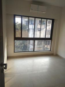 Gallery Cover Image of 1500 Sq.ft 3 BHK Apartment for rent in Evershine Madhuvan, Santacruz East for 95000