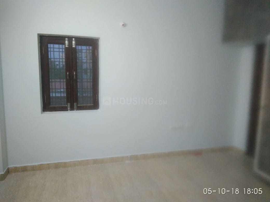 Bedroom Image of 2000 Sq.ft 5+ BHK Independent House for rent in Alwal for 11111