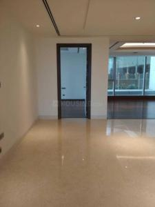 Gallery Cover Image of 3335 Sq.ft 4 BHK Apartment for rent in SNN Clermont, Nagavara for 80000