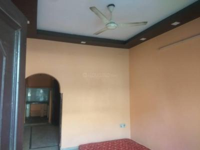 Gallery Cover Image of 550 Sq.ft 1 BHK Apartment for rent in Moti Nagar for 13000
