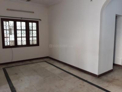 Gallery Cover Image of 1000 Sq.ft 2 BHK Independent House for rent in Domlur Layout for 18000
