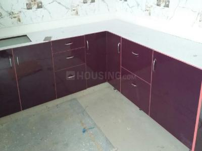 Gallery Cover Image of 1049 Sq.ft 2 BHK Apartment for rent in Nagasandra for 16000