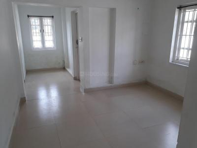 Living Room Image of 1650 Sq.ft 2 BHK Independent House for rent in Kotagiri for 10000